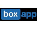 Boxapp