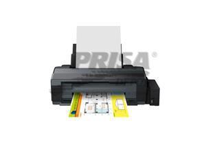 IMPRESORA EPSON L1300 A3 HASTA 7100 NG 5700 CL