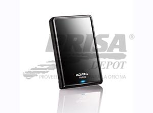 DISCO DURO EXTERNO 2 TB ADATA USB 3.0/ 2.5PULGADAS