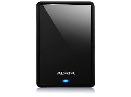 DISCO DURO EXTERNO 4 TERA ADATA USB 3.0 NEGRO