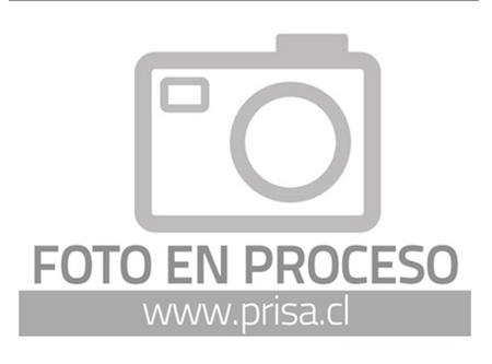 PAPEL COUCHE BRILLANTE CARTA 170GR 125HJ