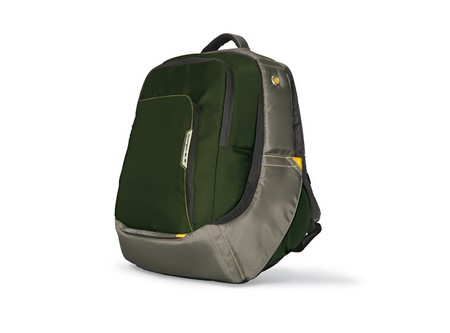 MOCHILA ELITE NOTEBOOK 15.6 KENSINGTON