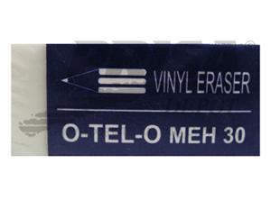GOMA BORRAR O-TEL-O No. 30 PLASTICA