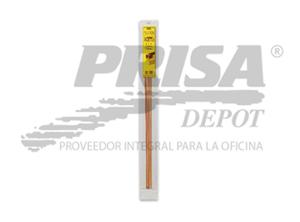 MAQUETERIA PALO CUADRADO 2 X 2(10 UND.)
